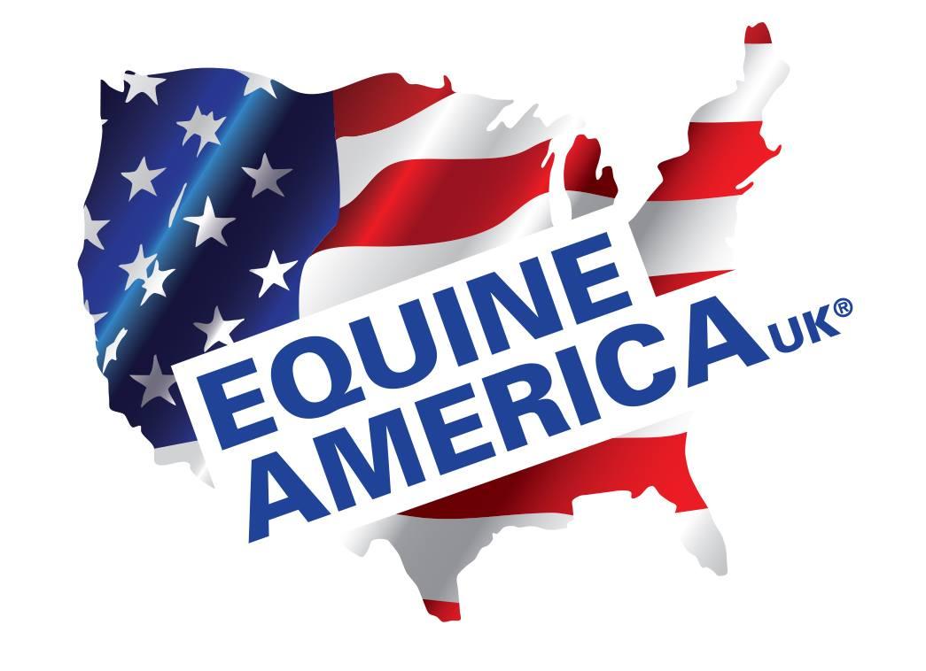 equine-america-produkter-som-virker-1
